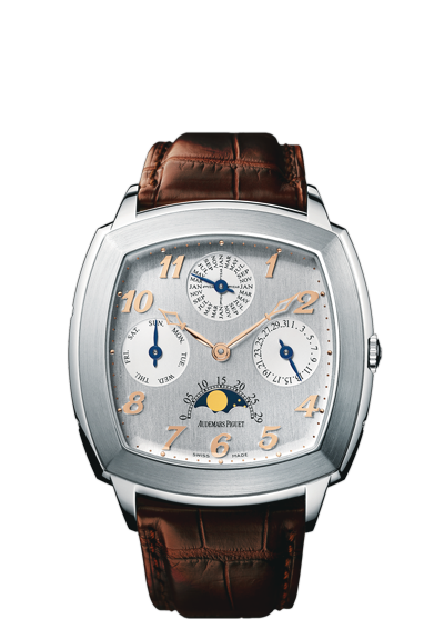 Audemars Piguet Tradition Watches Au